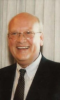 Bill Ragle