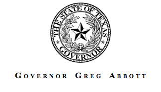 This image has an empty alt attribute; its file name is Governor-Seal-2.png